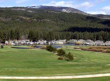 Club Valencia Country Velancia Ca Eagle Glen Golf